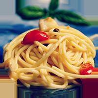 Cucina tradizionale, carni selezionate, arrosticini di Pianella, Ristorante La Piazzetta