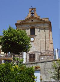 ss-annunziata