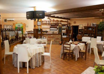 la-piazzetta-008