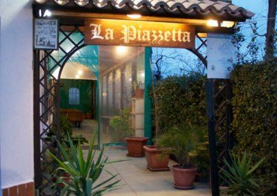 la-piazzetta-048