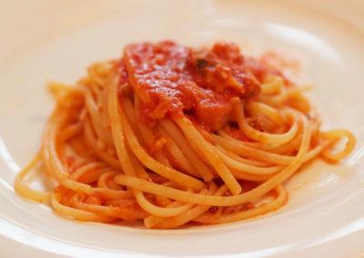 linguine-sugo-baccala-02